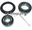 Radlagersatz 1241300110 — aktuelle Top OE 328022 Ersatzteile-Angebote