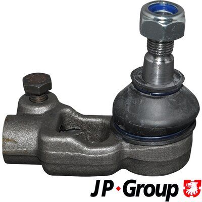 JP GROUP Spurstangenkopf 1244600680