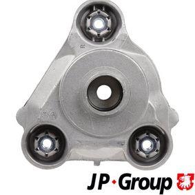 1260400106 JP GROUP Radschraube 1260400100 günstig kaufen
