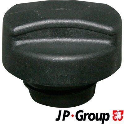 1281100200 Tankverschluss JP Group JP GROUP 1281100200 - Große Auswahl - stark reduziert