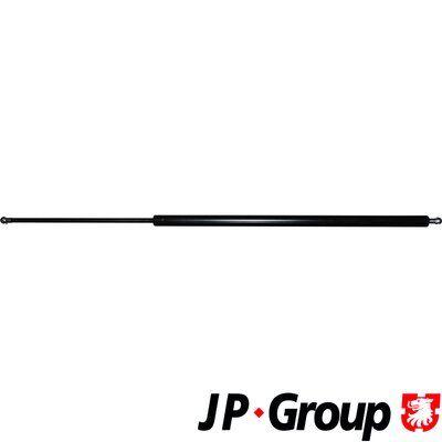 Kofferraum Dämpfer JP GROUP 1281204000