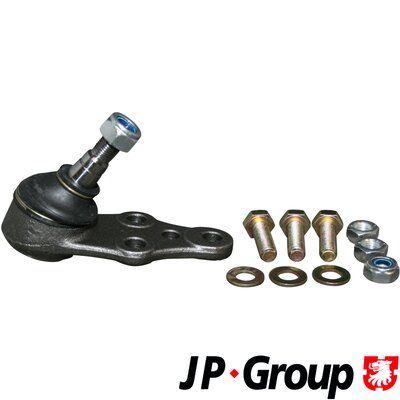 Original AUDI Regler Lichtmaschine 1290200500
