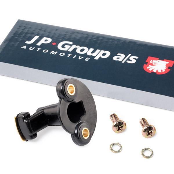 JP GROUP   Zündverteilerläufer 1291300300