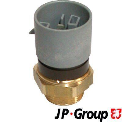 OE Original Thermoschalter Lüfter 1293201200 JP GROUP