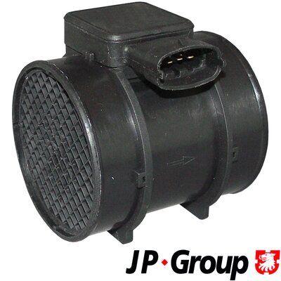 Oro masės jutiklis JP GROUP 1293900200 Apžvalgų