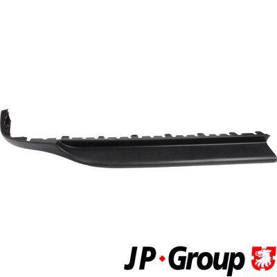 Original JAGUAR Lmm 1293900800
