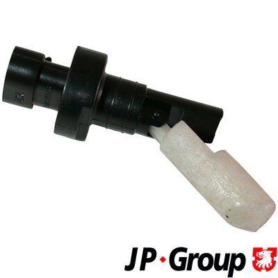 JP GROUP: Original Wischwasserbehälter 1298650100 ()