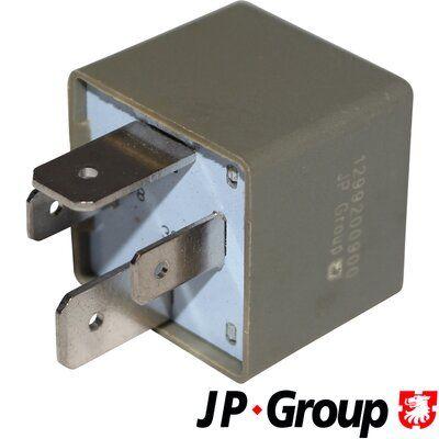 1299200900 JP GROUP Relais, Kraftstoffpumpe 1299200900 günstig kaufen