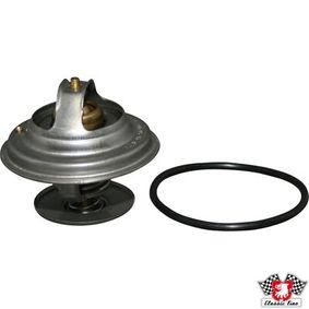1314600119 JP GROUP Öffnungstemperatur: 87°C, mit Dichtung Thermostat, Kühlmittel 1314600110 günstig kaufen