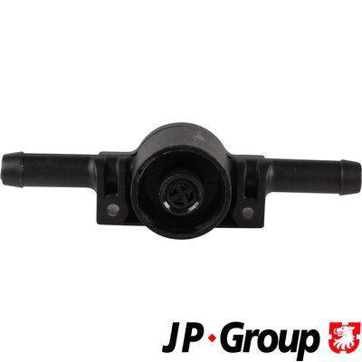 Acheter Soupape, filtre à carburant JP GROUP 1316000100 à tout moment