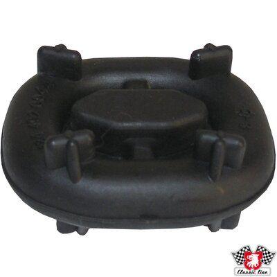 Buy original Holder exhaust pipe JP GROUP 1321600200