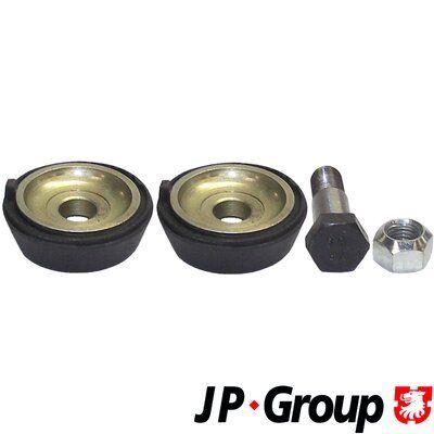 Styrarmssats hjulupphängning 1340200410 JP GROUP — bara nya delar