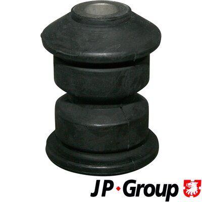JP GROUP Lagerung, Lenker 1340203800