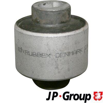 JP GROUP Lagerung, Lenker 1340204000