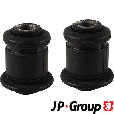 Styrarmssats hjulupphängning 1340205210 JP GROUP — bara nya delar