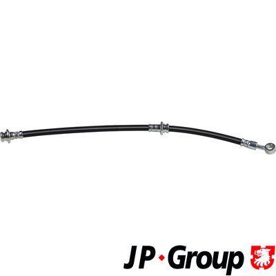 JP GROUP Lagerung, Lenker 1340205300