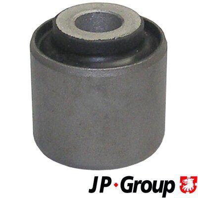 JP GROUP Lagerung, Lenker 1350300100