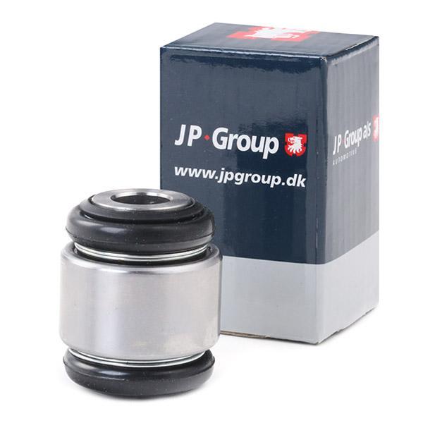 JP GROUP | Lagerung, Lenker 1351150100