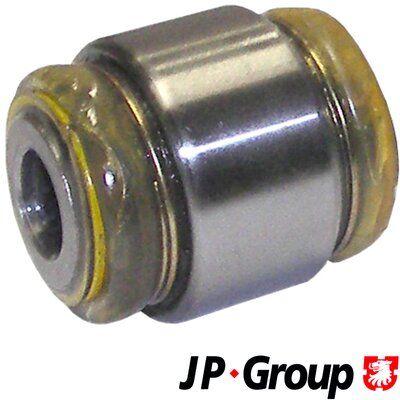 1351150100 Querlenkerbuchse JP GROUP - Markenprodukte billig