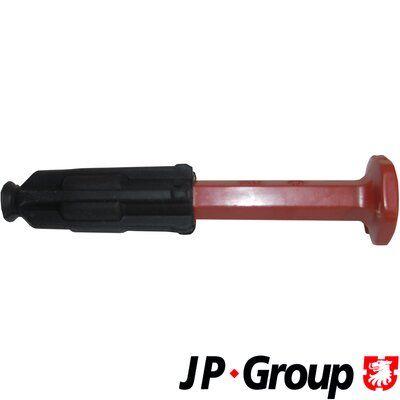 JP GROUP: Original Zündkerzenstecker 1391900100 ()