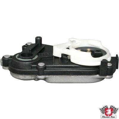Original FIAT Schalter Rückfahrleuchte 1396600100