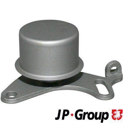 JP GROUP Spannrolle, Zahnriemen 1412200300