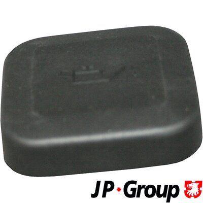 JP GROUP: Original Öldeckel Verschluss 1413600100 ()
