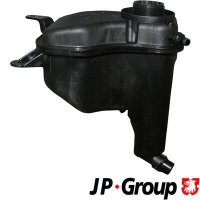 Kühlwasserbehälter JP GROUP 1414701000