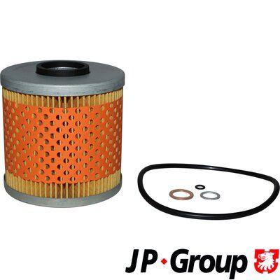 Ölfilter JP GROUP 1418500200