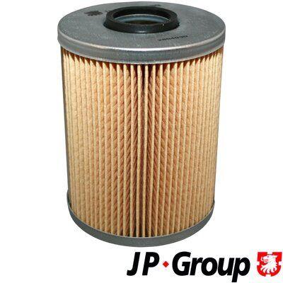 Ölfilter JP GROUP 1418500300
