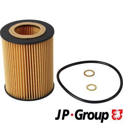 Motorölfilter JP GROUP 1418500700