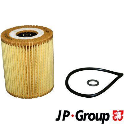 Ölfilter JP GROUP 1418501400
