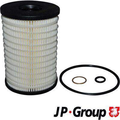 Ölfilter JP GROUP 1418502200