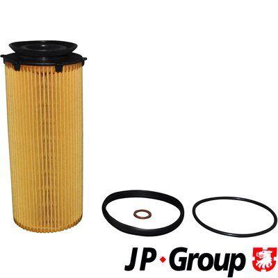 Ölfilter JP GROUP 1418502400