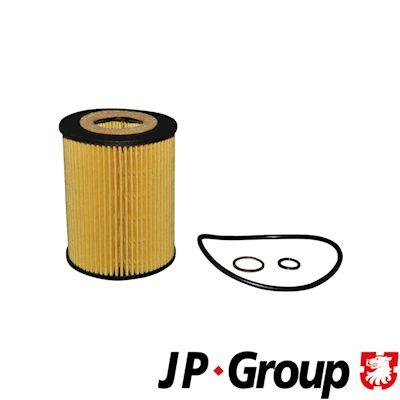 Ölfilter JP GROUP 1418502500
