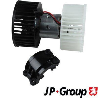 Heizgebläsemotor JP GROUP 1426100400