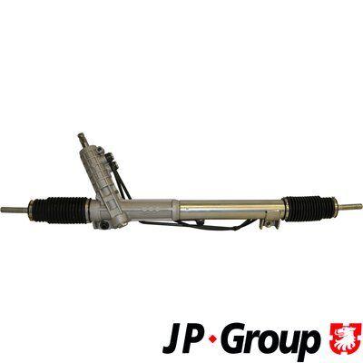 JP GROUP: Original Zahnstangenlenkung 1444300100 ()