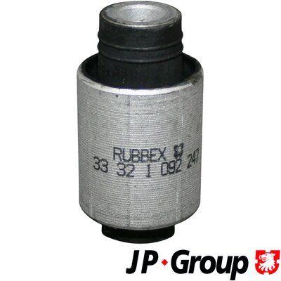 OE Original Lenkerlagerung 1450300200 JP GROUP