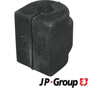 buy and replace Bearing Bush, stabiliser JP GROUP 1450450100