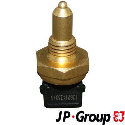 JP GROUP Sensor, Kühlmitteltemperatur 1493100700