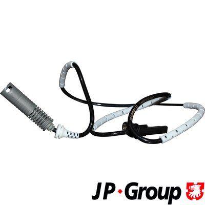 JP GROUP Sensor, wheel speed 1497102100