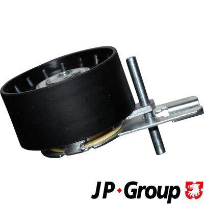 JP GROUP Spannrolle, Zahnriemen 1512201800