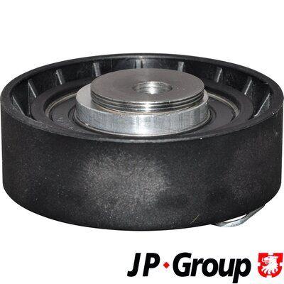 JP GROUP Spannrolle, Zahnriemen 1512202000