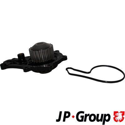 JP GROUP Wasserpumpe 1514102000