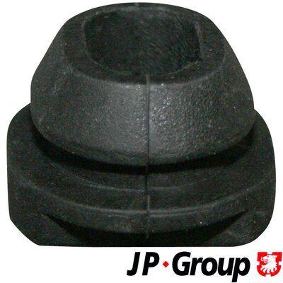 JP GROUP: Original Kühler Befestigungsteile 1514250500 ()