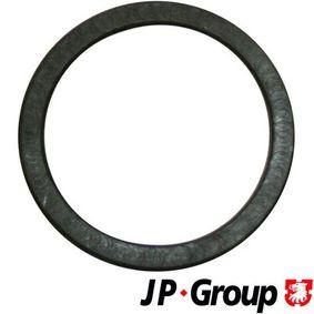 CS5705 JP GROUP Dichtung, Thermostat 1514550100 günstig kaufen