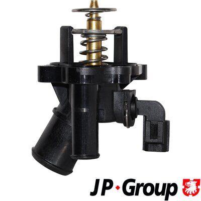 JP GROUP Thermostat, Kühlmittel 1514602010