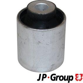 уплътнение, термостат JP GROUP 1514650200 купете и заменете