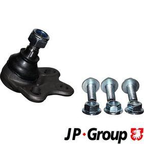 Garnitura termostat JP GROUP 1514650200 cumpărați și înlocuiți