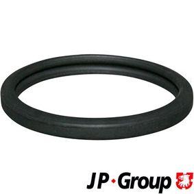 tömítés, termosztát JP GROUP 1514650400 - vásároljon és cserélje ki!